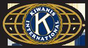 logoKiwanisBot
